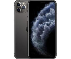 New Apple iPhone 11 Pro Max 256 GB Space Grey MWHJ2B/A 4G Sim Free Unlocked