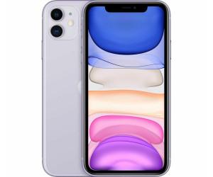 New Apple iPhone 11 64GB Purple MWLX2B/A LTE 4G Sim Free Unlocked